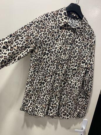 Риза, потник, блузка - RESERVED, H&M