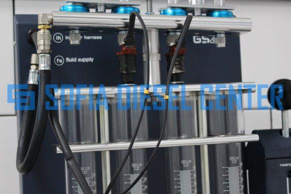 Почистване на Бензинови Дюзи Инжектори Проверка и Ремонт