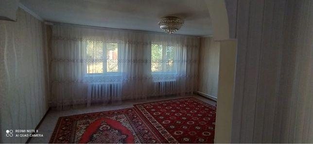 Продается дом в с.Нижний Курайлы