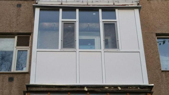 Пластиковые окна Астана РАССРОЧКА