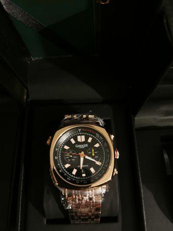 Vand ceasuri noi