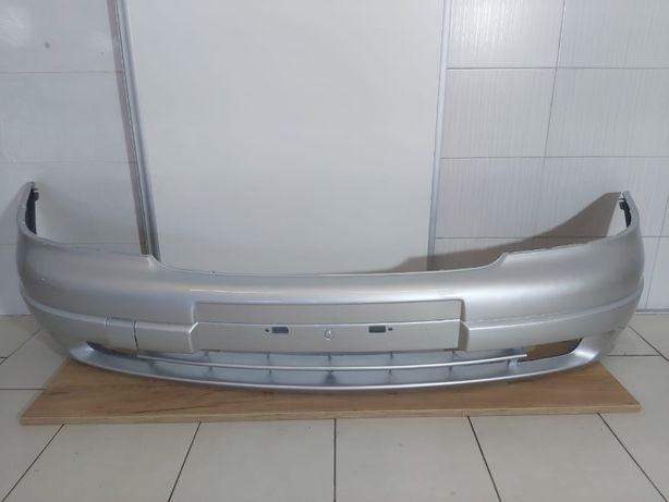 Bara Fata Cu Locas Proiector Opel Astra G 1998-2004 (Z157 (Gri))