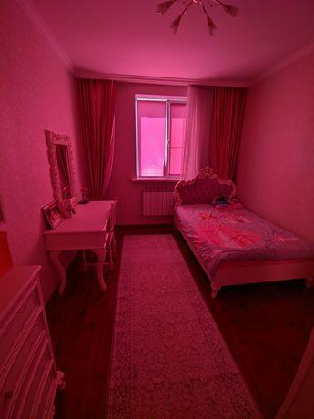 СКИДКИ --> Жалюзи, ролл шторы, день ночь, москитные сетки