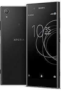 Vand Sony XA1 necodat