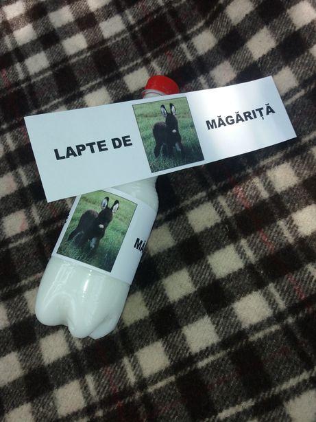 Vand lapte de magarita