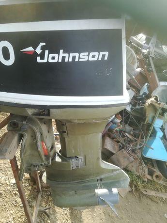 Johnson 70 cp 2 T