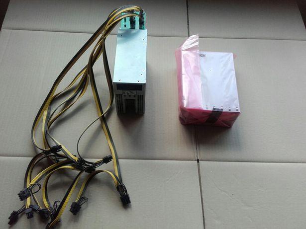 Sursa server IBM NOUA pentru minat 950Watt