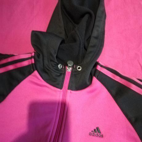 Adidas комплект дамски