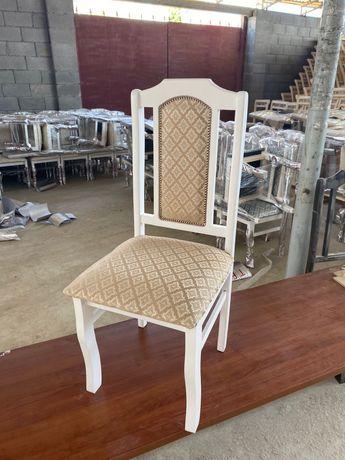 Стол, стулья, орындық, орындык на заказ