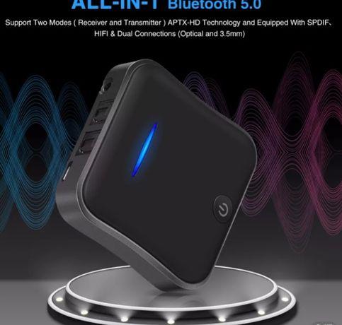 Транссмиттер Bluetooth