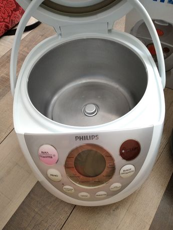 Мультиварка Philips. Продаю.