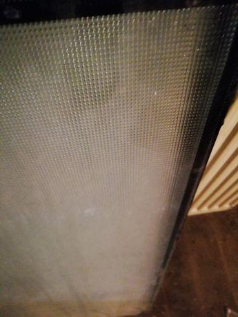 Sticla termopan pentru geam termopan