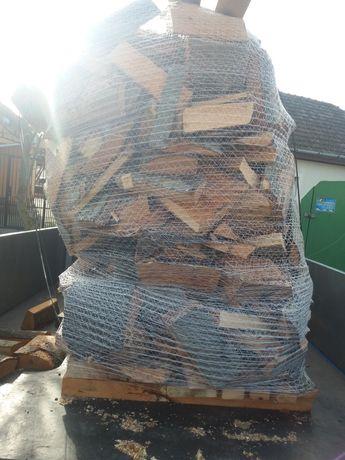 Vand lemn de foc calitate superioara