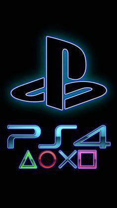 PLAYSTATION4! АРНДА на дом. Доставка! PS4 +TV!