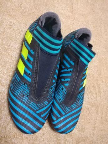 Бутонки Adidas nemeziz