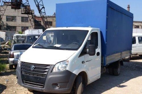 Вывозка мусоров вывоз мусора строительных грузоперевозки Газель дешево