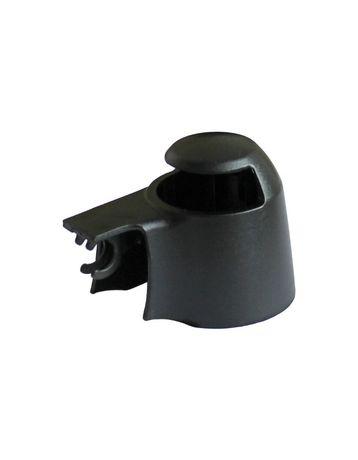 Капачка на рамото за задна чистачка - VW GOLF MK5 / VW TOURAN