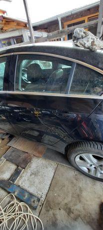 Usa stânga spate Opel Insignia limuzina 2008-2014