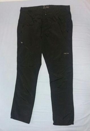 Pantaloni de ski/iarna din fas
