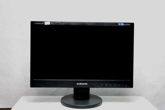 """18,5""""  Монитор 1360x768 Samsung 943SN Алматы"""