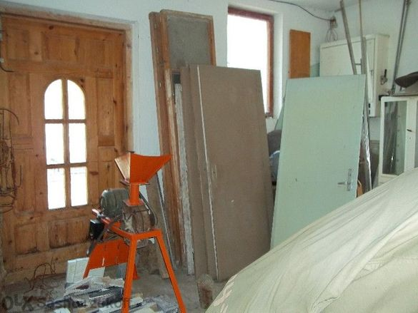 Интериорни платна за врати- тапицирани , фазерни , шперплат,мдф масив