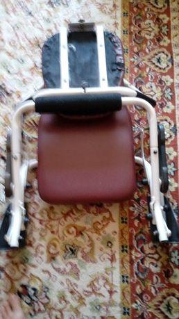 Продам тренажёр для всех типов упражнений