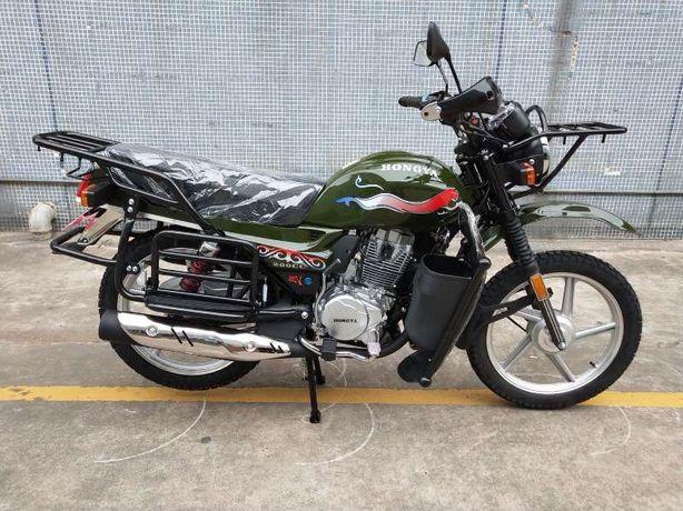мотоцикл 100%оригинал ,гарантия год