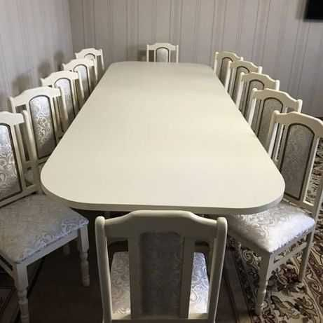 Стол +И Стулья Купить Стул Кухня +для Обеденный Кухонный Детский Кухни