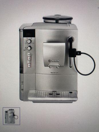 Кофемашина Bosch 50321 RW/10