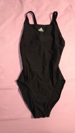 Дамски бански adidas