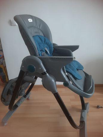 Продам детское сиденье