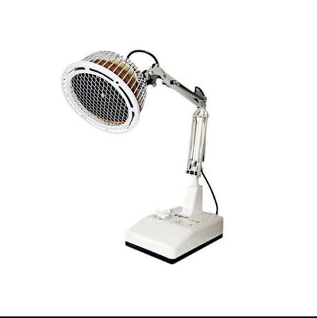 Минеральная лечебная настольная лампа TDP lamp оригинал