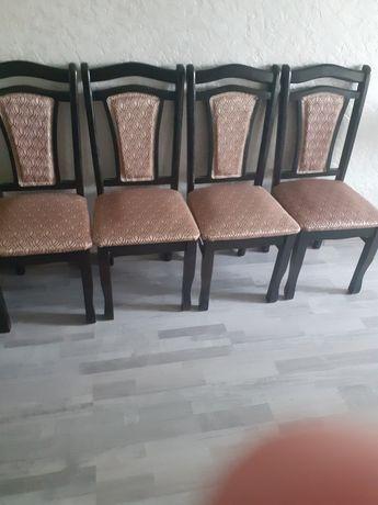 Продам гостинный стулья