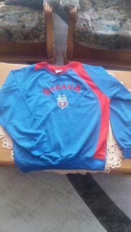 Bluza Steaua Bucuresti