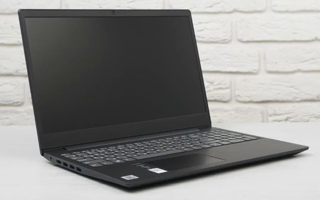 ‼️Запечатaнный игровой Ноутбук Lenovo/i5-1035G4 Десятoе поколение‰