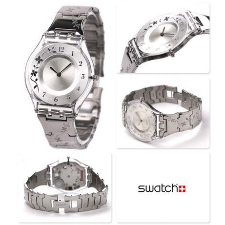 Ceas de dama Swatch SFK300G