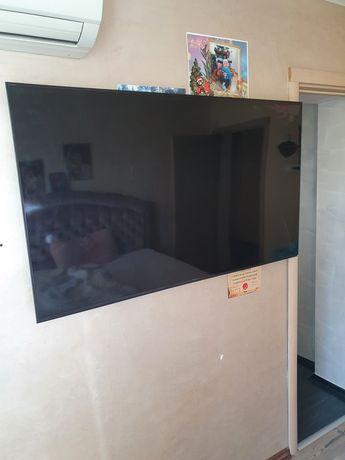 Продавам Телевизор SONI