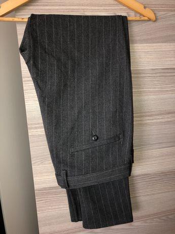 Чисто Нови! Мъжки панталони закупени от Zara, размер ХЛ.