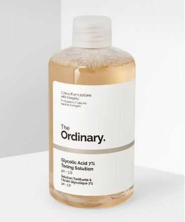 The Ordinary-SALE
