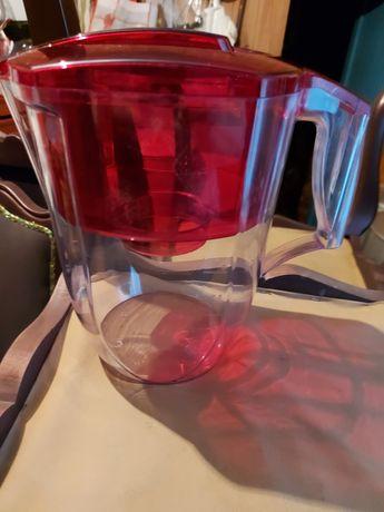 Кувшин фильтр воды