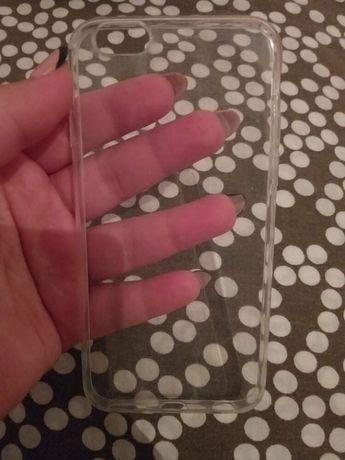 Калъф / кейс за телефон iPhone 6