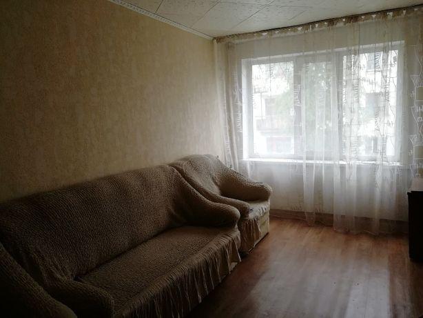 Квартира, Дамса
