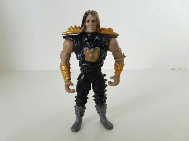 Figurina luptător