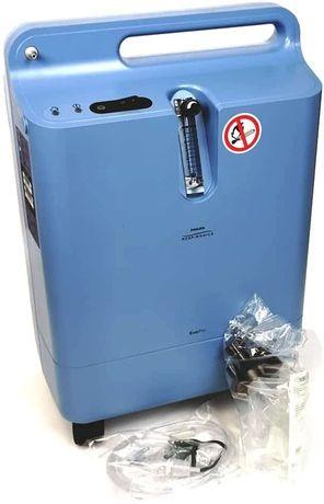 Concentrator de Oxigen Philips Respironics EverFlo In Stoc