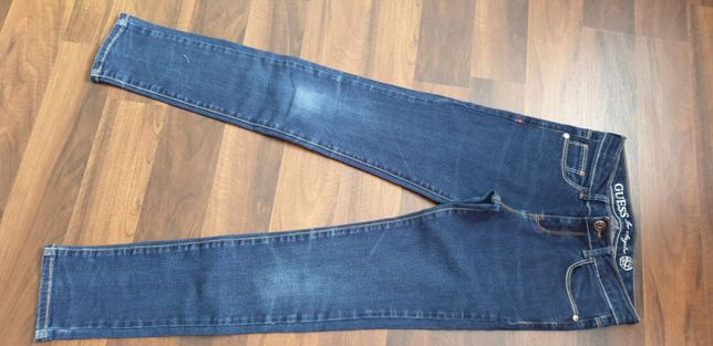 Jeans Guess copii