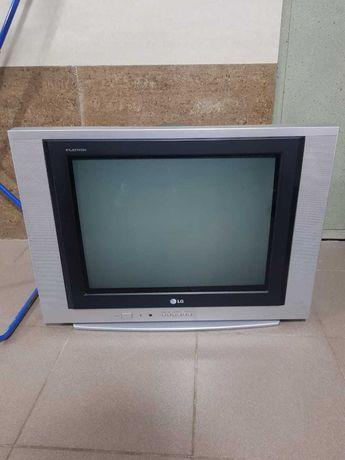 Продам Телевизоры LG бу