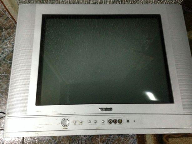 Televizor teletech defect rf2125 txt