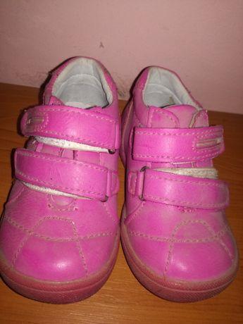 Pantofi pentru fetite, marimi diferite, pret mic