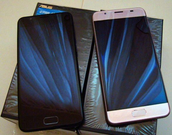 ASUS Zenfon 4 max Ram 3GB Rom32GB