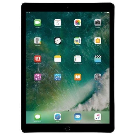 iPad Pro 12.9.